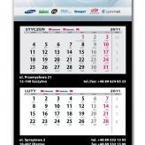 kalendarz_trojdzielny_fabryka_klimatu