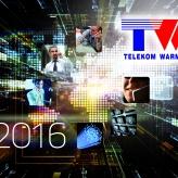 telekom2016-3