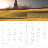 agrocentrum_2018_final_druk_ok_strona_04